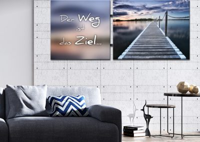 canvas-art-2-teiler